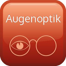 icon_augenoptik_merkel_lindenberg_2