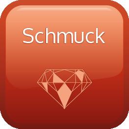 icon_schmuck_merkel_lindenberg_2