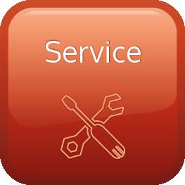 icon_service_merkel_lindenberg_2
