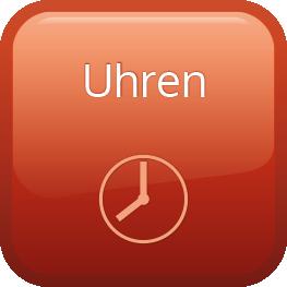 icon_uhren_merkel_lindenberg_2